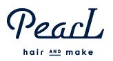 PearL EC